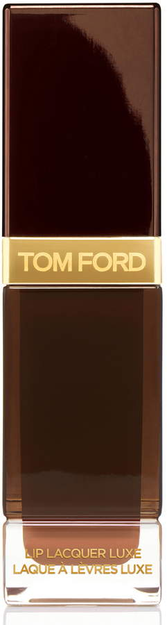 Tom Ford Luxe Lip