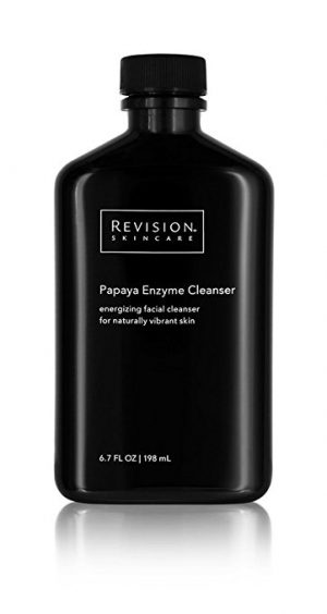 Revision Papya Cleanser