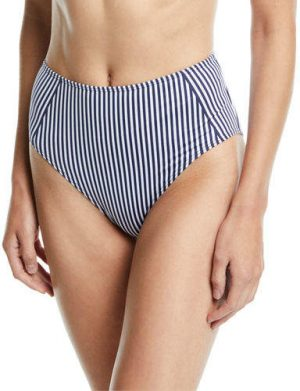 3ff55e7643562 Spring Swimsuit Round Up 2019 – Not Your Plain Sarah Jane